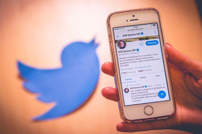 Social Media Training for Councils